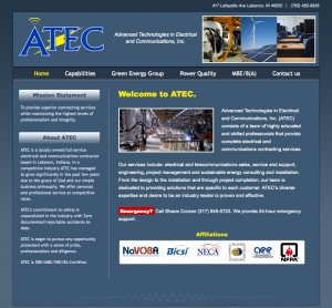 Atec Electric